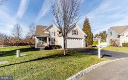 Photo of 1646 Hance LANE, Garnet Valley, PA 19060 (MLS # PADE322074)