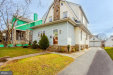 Photo of 21 Campbell AVENUE, Havertown, PA 19083 (MLS # PADE322180)