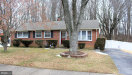 Photo of 4908 Jackson DRIVE, Brookhaven, PA 19015 (MLS # PADE323040)