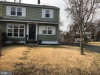 Photo of 268 W Roland ROAD, Brookhaven, PA 19015 (MLS # PADE395586)