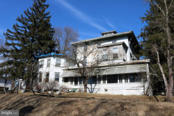 Photo of 87 Tanguy ROAD, Glen Mills, PA 19342 (MLS # PADE437558)