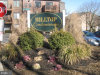 Photo of 5200 Hilltop DRIVE, Unit F16, Brookhaven, PA 19015 (MLS # PADE437714)