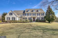 Photo of 7 Windtree LANE, Glen Mills, PA 19342 (MLS # PADE438258)