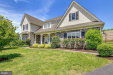 Photo of 10 Hadley LANE, Glen Mills, PA 19342 (MLS # PADE438274)