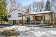 Photo of 20 Woodland DRIVE, Glen Mills, PA 19342 (MLS # PADE438616)