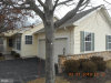 Photo of 1105 S Fox Cub HOLLOW, Glen Mills, PA 19342 (MLS # PADE438764)