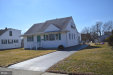 Photo of 228 Morris AVENUE, Brookhaven, PA 19015 (MLS # PADE438834)