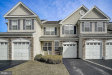 Photo of 36 Wharton DRIVE, Glen Mills, PA 19342 (MLS # PADE438898)