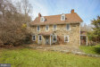 Photo of 432 Old Forge ROAD, Media, PA 19063 (MLS # PADE438968)