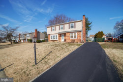 Photo of 15 Mulberry STREET, Boothwyn, PA 19061 (MLS # PADE439132)