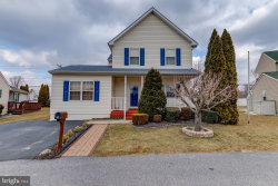 Photo of 25 Patriot COURT, Boothwyn, PA 19061 (MLS # PADE439134)