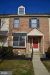 Photo of 370 Scola ROAD, Brookhaven, PA 19015 (MLS # PADE439282)
