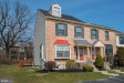 Photo of 346 Scola ROAD, Brookhaven, PA 19015 (MLS # PADE439626)