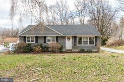 Photo of 1907 Bergdoll AVENUE, Upper Chichester, PA 19061 (MLS # PADE473202)