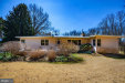 Photo of 36 Twin Pine WAY, Glen Mills, PA 19342 (MLS # PADE487186)