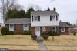 Photo of 818 Lincoln DRIVE, Brookhaven, PA 19015 (MLS # PADE487236)