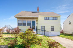 Photo of 1329 Sunset STREET, Trainer, PA 19061 (MLS # PADE487548)