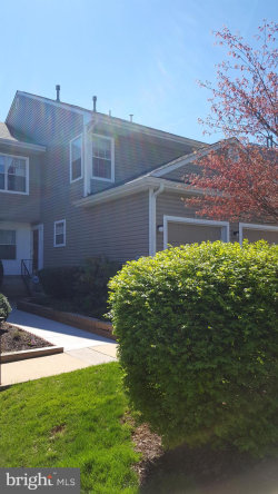 Photo of 295 Stanton COURT, Glen Mills, PA 19342 (MLS # PADE488640)