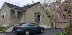 Photo of 25 Willow OTHER LOTS Willow ROAD, Wallingford, PA 19086 (MLS # PADE488718)