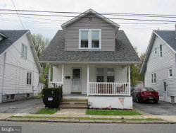Photo of 2120 Redwood AVENUE, Upper Chichester, PA 19061 (MLS # PADE488732)