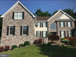 Photo of 38 Lenfant COURT, Glen Mills, PA 19342 (MLS # PADE488840)