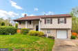 Photo of 2400 W Colonial DRIVE, Boothwyn, PA 19061 (MLS # PADE489032)
