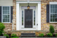 Photo of 3 Walton LANE, Glen Mills, PA 19342 (MLS # PADE489416)