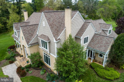 Photo of 6 Waterstock LANE, Glen Mills, PA 19342 (MLS # PADE489674)