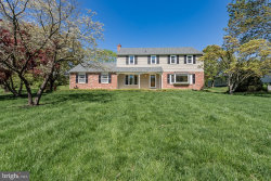 Photo of 27 Marlborough LANE, Glen Mills, PA 19342 (MLS # PADE490180)