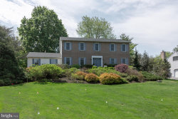 Photo of 1 Peters LANE, Garnet Valley, PA 19060 (MLS # PADE490344)