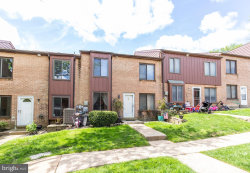 Photo of 5200 Hilltop DRIVE, Unit G15, Brookhaven, PA 19015 (MLS # PADE490690)