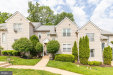 Photo of 311 Wexford COURT, Aston, PA 19014 (MLS # PADE491282)