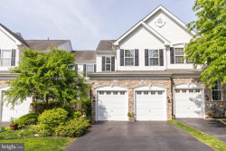 Photo of 163 Portsmouth CIRCLE, Glen Mills, PA 19342 (MLS # PADE492108)