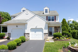 Photo of 38 Steeplechase CIRCLE, Aston, PA 19014 (MLS # PADE492122)