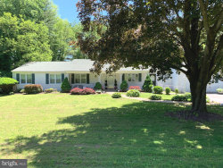 Photo of 6 Todmorden DRIVE, Rose Valley, PA 19086 (MLS # PADE492382)