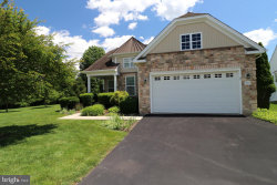 Photo of 1719 Magnolia COURT, Garnet Valley, PA 19060 (MLS # PADE492456)