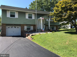 Photo of 2385 Clearview LANE, Aston, PA 19014 (MLS # PADE494786)