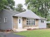 Photo of 3786 Clearwater LANE, Brookhaven, PA 19015 (MLS # PADE494818)