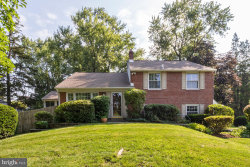 Photo of 102 Westminster DRIVE, Wallingford, PA 19086 (MLS # PADE494962)