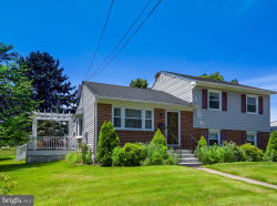 Photo of 3060 Pancoast AVENUE, Aston, PA 19014 (MLS # PADE495372)