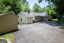 Photo of 314 S Middletown ROAD, Media, PA 19063 (MLS # PADE495394)
