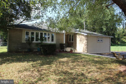 Photo of 3814 Bethel ROAD, Upper Chichester, PA 19061 (MLS # PADE495642)