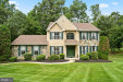 Photo of 3248 Charles Griffin DRIVE, Garnet Valley, PA 19061 (MLS # PADE496128)