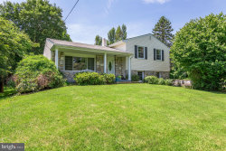 Photo of 464 S New Middletown ROAD, Media, PA 19063 (MLS # PADE496458)
