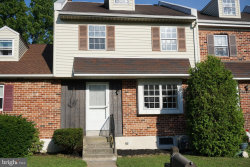 Photo of 12 Colonial CIRCLE, Aston, PA 19014 (MLS # PADE496650)