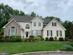 Photo of 6 Swayne COURT, Garnet Valley, PA 19060 (MLS # PADE496850)