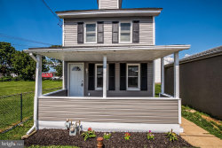 Photo of 205 Green STREET, Marcus Hook, PA 19061 (MLS # PADE497220)