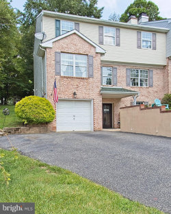 Photo of 4050 Yorktown DRIVE, Upper Chichester, PA 19061 (MLS # PADE497484)