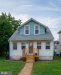 Photo of 1326 Mccay AVENUE, Boothwyn, PA 19061 (MLS # PADE497578)