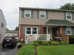 Photo of 1408 Bradley STREET, Linwood, PA 19061 (MLS # PADE498342)